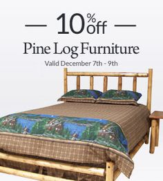 Rustic Furniture, Mexican Furniture, Talavera Tile, Folk Art Rustic Pine Furniture, Copper Furniture, Log Furniture, Mexican Furniture, Southwestern Home, Talavera Pottery, Furniture Collection, Handmade Art, Home Accessories