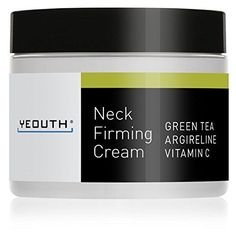 YEOUTH Neck Cream for Firming, Anti Aging Wrinkle Cream - http://freebiefresh.com/yeouth-neck-cream-for-firming-anti-review/