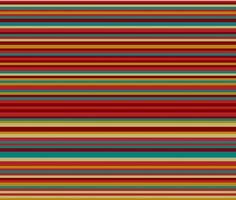 Random Stripe Generator!!!!