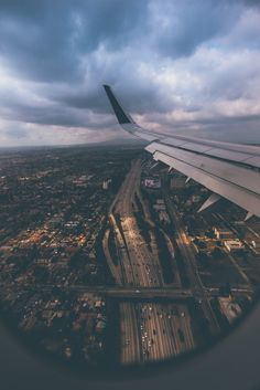 souhailbog:   Lets Travel The World   By Wallions | More
