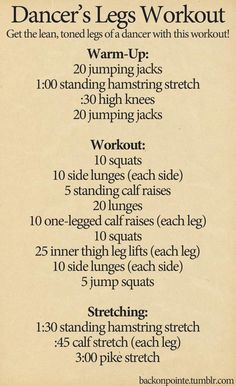 Real College Student of Atlanta: May fitness challenge {dancer& legs workou. Real College Student of Atlanta: May fitness challenge {dancer& legs workout} Fitness Workouts, Fitness Motivation, Sport Fitness, Fitness Diet, Health Fitness, Ab Workouts, Workout Exercises, Stomach Exercises, Summer Workouts