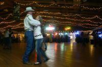 Dancing through history: A guide to historic Texas dance halls, San Antonio Express-News, August 23, 2013
