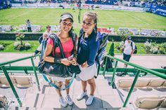 Tennis Tournaments, Liverpool, Cover Up, England, Beach, Seaside, England Uk, English, British