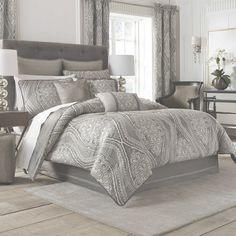 die besten 25 graue bettdecke ideen auf pinterest graue. Black Bedroom Furniture Sets. Home Design Ideas