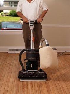Best Diy Floor Sander For Beginners Diy Flooring
