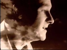 A Time And Place (1991) - Mike + the Mechanics - Voc. Paul Carrack Love this song ! Great Lyrics