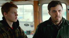 Oscar 2017: Previsões para Melhor Ator Coadjuvante