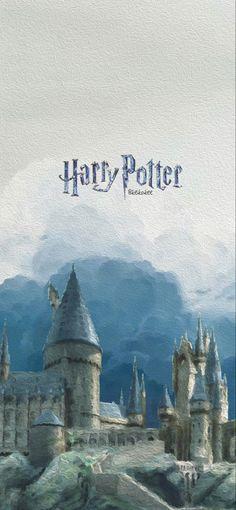 Harry Potter Cartoon, Cute Harry Potter, Harry Potter Poster, Mundo Harry Potter, Harry Potter Films, Harry Potter Pictures, Harry Potter World, Harry Potter Painting, Harry Potter Artwork