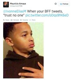 These type of tweets: | 31 Feelings All Best Friends Know Are True