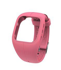 Polar A300 Wristband