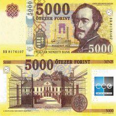 Roberts World Money. Sellers of Quality World Banknotes. Money Trading, Old Money, Travel Money, Visa Card, Old Coins, Forex Trading Strategies, Historical Photos, Budapest, Ephemera