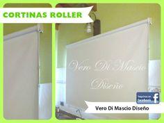 Facebook, Home Decor, Engagement, Blinds, Art, Decoration Home, Room Decor, Interior Design, Home Interiors
