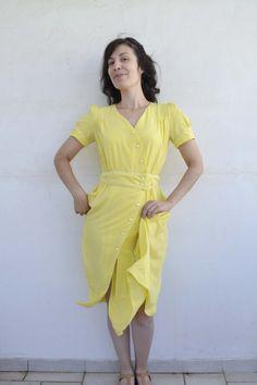 Wrap Dress, Posts, Shirt Dress, Couture, Blog, Shirts, Dresses, Fashion, Dress