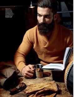 The Rake magazine editorial...:) grooming: Jojo Dantespadua fashion director: Esther Quek copyright APP images