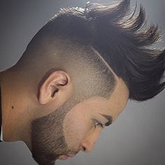 Our #wahlcutoftheday is from @ceejayfadez #wahl   Use Instagram online! Websta is the Best Instagram Web Viewer!