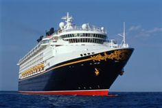 Information on repositioning cruises | Cruise Critic