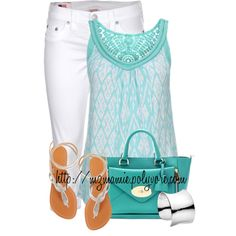 """""""Untitled #2350"""" by mzmamie on Polyvore"""