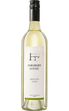 Toorak Amesbury Moscato Gold 2018 New South Wales - 6 Bottles Low Alcohol Wine, Gold 2018, White Wines, Alcohol Content, Grape Juice, Tropical Fruits, New South, South Wales, Wine Tasting