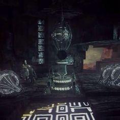 #BlackDesertOnline - Valencia Part 2 Arrives Along with Warrior Awakening. #mmo #mmorpg http://ift.tt/2cdc391