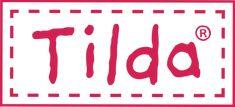 Blog | Tildas World