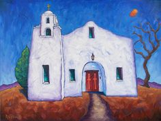 Bobby Lee Krajnik | Nuestra Senora del Perpetuo Esperanza"