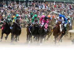 Derby-experiences-kentucky-derby-clubhouse-yellow-package-churchill-downs-background