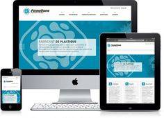 Nouveau site pour Formothane, réalisé par Yodia. Mandat relevé, client satisfait!  www.formothane.ca Client, Le Web, Concept, Electronics, Baby Newborn, Consumer Electronics