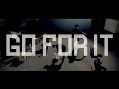 三浦大知 / NEW SINGLE『GO FOR IT』 <Part.1>