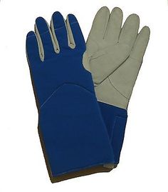 """@fencinguniverse : Fencing Epee Gloves Leftt Hand Size 7 (US 7 1/2"""")  $15.00 End Date: Friday Sep-30-2016 0:2 http://aafa.me/2ceaWoY http://aafa.me/2c62GKx"""