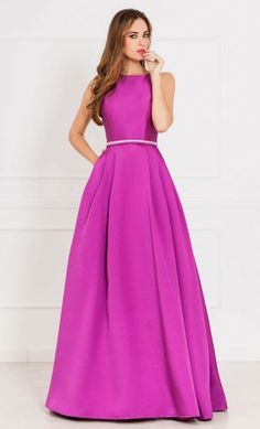 Helpful Dark Purple Cocktail Dresses 2018 Ever Pretty Sexy V-neck Backless Mini Short Party Gowns Vestido Prata Vfemage Cocktail Weddings & Events