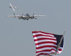 North American Aviation B-25 Mitchell medium bomber