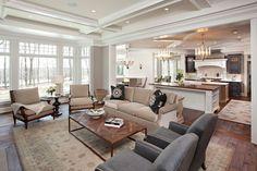 Amaizing Living Room Paint Colors2