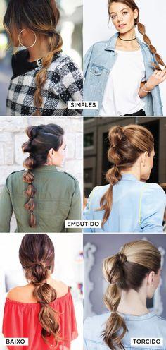 tutorial-diy-bubble-ponytail-rabo-de-cavalo-diferente-penteado-facil-festa-preso-cabelo-hair