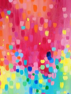 Abstract Art Diy Ideas Texture 15 Ideas For 2019 Colorful Abstract Art, Colorful Paintings, Abstract Canvas, Canvas Art, Large Canvas, Art Room Doors, Planners, Bright Art, Abstract Pattern