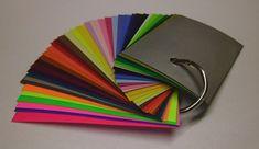 Color Swatches Cricut Vinyl, Vinyl for Cricut, Vinyl for Cricut, Where to Buy Vinyl for Cameo Machines | CraftVinyl.com
