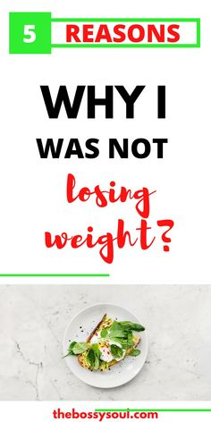 Losing weight is a process. If you are not able to lose weight even after exercise and proper diet then these could be the possible reasons. Quick Weight Loss Tips, Lose Weight Quick, Weight Loss Plans, Lose Fat, Losing Weight, What Is Stress, Fight Or Flight Response, Food For Digestion, Proper Diet