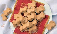 Vánoce za dveřmi: Nevídané zázvorové nafukovačky Gingerbread Cookies, Christmas Cookies, Candy Recipes, Biscuits, Xmas, Desserts, Food, Kitchen, Gingerbread Cupcakes