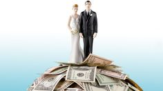 For high income earners, it's time for a 'tax' divorce