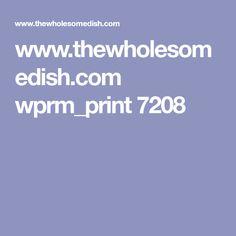 www.thewholesomedish.com wprm_print 7208