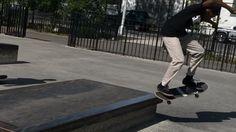 Instagram #skateboarding video by @joeldoeskickflips - Lit Sesh at 88 Today Filmcred: @stephon_skates @_king_230  @omtskateboards @steelsupplyco @wubwheels #skatelife #skateboarding #caitlynjenner #halfcab50  #noseslide #88skatepark. Support your local skate shop: SkateboardCity.co