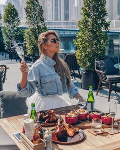 Karina KUCKOO 🕊 (@karina_kuckoo) • Instagram photos and videos Delicious Restaurant, Dubai, Alcoholic Drinks, Beautiful Places, Photo And Video, Videos, Photos, Instagram, Pictures