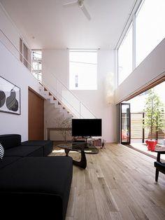 南区T様邸 |福岡の注文住宅・新築戸建