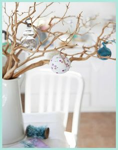 beach christmas decorations | with christmas just round the corner and a calendar full of christmas ...
