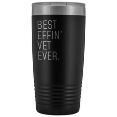 The best pharmacist gift idea: Insulated Tumbler for Pharmacist Gifts For Hubby, Gifts For Father, Mother Gifts, Dad Gifts, Grandma Gifts, Fathers, Nephew Gifts, Golf Gifts, Sister Gifts