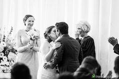 HinkleyPhoto   #AldenCastle #LongwoodVenues #BostonWedding #Wedding #Bride #Groom #FirstKiss #Ceremony #Love www.hinkleyphoto.com www.longwoodevents.com