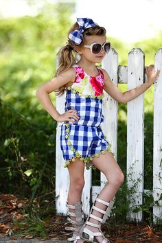 Clothing, Shoes & Accessories Radient Girls 0-3 Month Romper Playsuit Swimming Costume Bundle
