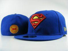 Casquettes Superman 013  CASQUETTESE 1324  - €15.99   PAS CHER NEW ERA  BOUTIQUE EN FRANCE! 7e6e24bf7a25