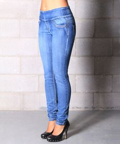 0135acdd449 60 Best Royal Blue Skinny Pants images