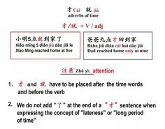 Learning a language can be easy and exciting. Here are many of my most efficient tricks for Basic Chinese, Chinese Words, Learn Chinese, Chinese Alphabet Letters, Chinese Sentences, Grammar Help, Mandarin Lessons, Mandarin Language, Chinese Lessons