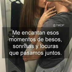 Amor Quotes, Cute Quotes, Qoutes, Mr Wonderful, Strong Quotes, Spanish Quotes, Quotes About God, Love Pictures, Love Messages